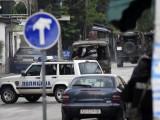 Picture: Албания поиска международно разследване за Куманово