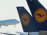 ЕК дава Германия на съд заради недостатъчен контрол по летищата
