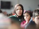 Picture: България е подготвена за евентуална бежанска вълна от Македония