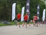 Спортен маратон в София по случай 24 май