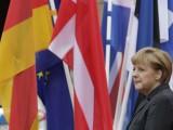 Меркел повежда битка с безразборната употреба на антибиотици
