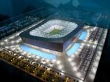 """Picture: Българи ще помагат в строителството на стадиони за """"МОНДИАЛ - 2022"""" в Катар"""
