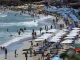 Започва летния сезон в България – няма спасители по морето