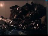 Затвориха моргата в София – препълнена е