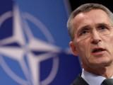 Да се засили колективната сигурност на НАТО
