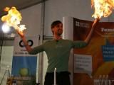 Picture: Започва софийският фестивал на науката