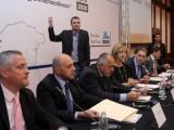НСО допусна пробив в охраната на премиера Бойко Борисов