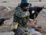 Главният прокурор на Украйна иска легализация на оръжията