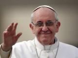Папа Франциск не е гледал телевизия от 25 години