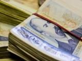 Над половин милиард бързи кредити са необслужвани