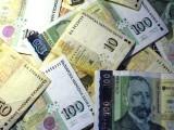 Икономическата активност на България се повишава