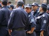 Полицаите със свое предложение за пенсионната възраст
