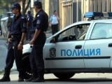 МВР разчиства квартали в София от самонастанили се роми