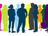 ТОП - 10 на най – търсените професии в България за 2015 година
