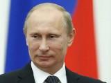 Броят на руските войници, загинали в мирно време, става държавна тайна