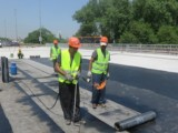 Ремонт на трети участък от Цариградско шосе започва от 1 юни
