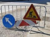 Кои са другите ремонти по Цариградско шосе