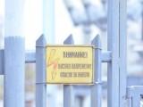 Picture: ЕРП искат драстично поскъпване на тока