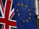 Трябва ли Великобритания да остане член на ЕС?