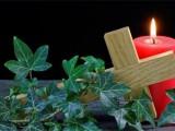 Черешова Задушница – ден за милост и благотворителност