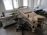 Picture: Понижиха професионалните нива на 10 болници