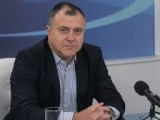 НОВИЯТ ДИРЕКТОР НА БНР Е АЛЕКСАНДЪР ВЕЛЕВ