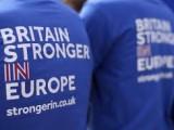 ПОСЛЕДНИ ДАННИ: ВЕЛИКОБРИТАНИЯ НАПУСКА ЕС