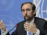 ООН: БЪЛГАРИЯ СЕ ОТНАСЯ НЕХУМАННО КЪМ БЕЖАНЦИТЕ, ПРЕМИЕРЪТ ГОВОРИ ОТКРИТО СРЕЩУ ТЯХ