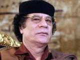 БИВШ ПРЕМИЕР НА ЛИБИЯ: РЕЖИМЪТ НА КАДАФИ ЗАРАЗИ СЪС СПИН ДЕЦАТА В БЕНГАЗИ
