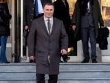 Picture: ГРУЕВСКИ ПОДАДЕ ОСТАВКА ОТ ЛИДЕРСКИЯ ПОСТ НА ВМРО-ДПМНЕ В МАКЕДОНИЯ