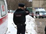 СТРЕЛБА В МОСКВА - ЕДИН Е УБИТ, ДРУГИ ТРИМА СА РАНЕНИ