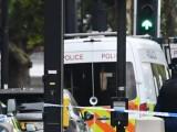 ПОЖАР В ЛОНДОНСКИЯ ЗООПАРК: ПОВЕЧЕ ОТ 70 ОГНЕБОРЦИ СЕ ОПИТВАТ ДА ПОТУШАТ ПЛАМЪЦИТЕ