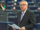ЮНКЕР ЩЕ ИСКА ПОВЕЧЕ ПАРИ ЗА ЕС ОТ ПРАВИТЕЛСТВАТА СЛЕД БРЕКЗИТ
