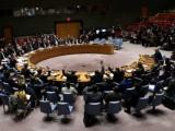 СЪВЕТЪТ ЗА СИГУРНОСТ НА ООН ПРИЕ РЕЗОЛЮЦИЯ ЗА 30-ДНЕВНО ПРИМИРИЕ В СИРИЯ