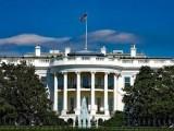 САЩ НАЛАГАТ НОВИ САНКЦИИ СРЕЩУ РУСКИ ОЛИГАРСИ