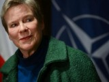 ЗАМ.-ГЕНЕРАЛНИЯТ СЕКРЕТАР НА НАТО ДНЕС ЩЕ БЪДЕ  В БЪЛГАРИЯ