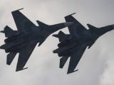 ТУРЦИЯ ВЕЧЕ ПРЕГОВАРЯ ЗА ПОКУПКА НА СУ-35 ВМЕСТО F-35