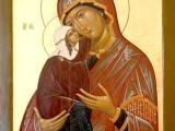 ПОЧИТАМЕ СВЕТА АНА, МАЙКАТА НА ДЕВА МАРИЯ