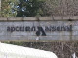 """ЗАВОД """"АРСЕНАЛ"""" СЪКРАЩАВА БЛИЗО 2000 СЛУЖИТЕЛИ"""