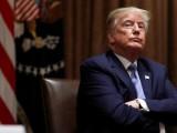 АМЕРИКАНСКИЯТ ПРЕЗИДЕНТ ТРЪМП ПОИСКА СРЕЩА НА Г7 СЛЕД ИЗБОРИТЕ В САЩ ПРЕЗ НОЕМВРИ